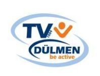 b_250_150_16777215_0_0_images_be-active_news-logo_tv-duelmen-logo-be-active.jpg