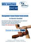 b_250_150_16777215_0_0_images_handball_TrainerHandball.jpg