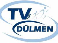 b_250_150_16777215_0_0_images_mnwallimages_400x300_images_logos_tv-duelmen-logo.jpg