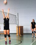 b_250_150_16777215_0_0_images_volleyball_Damen_1_20190928_VB_D1_RR.jpg