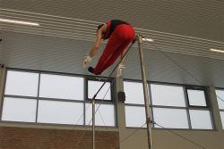 Weiter lesen   Deutsche Seniorenmeisterschaften