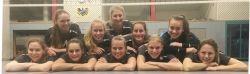 Weiter lesen   Volleyball (D1): Reine Aufschlagsdominanz