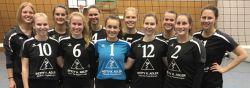 Weiter lesen   Volleyball (D1): Ein hartes Stück Arbeit
