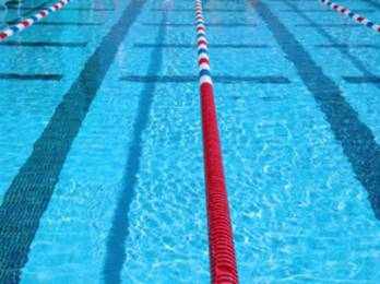 Schwimmbad NEWS